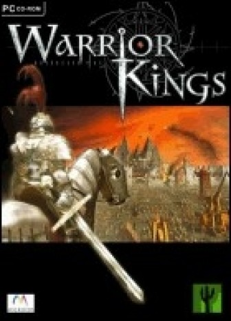 Warrior Kings Remastered