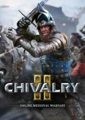Chivalry 2 - Special Edition