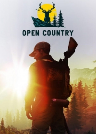 Open Country