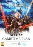 TERA 60 Day Gametime...