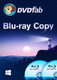 DVDFab Blu-ray Copy -...