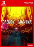 DAEMON X MACHINA -...