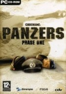 Codename: Panzers - Phase 1