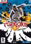 FreakOut : Extrem Freeride
