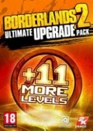 Borderlands 2 - Pack Am