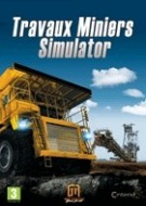 Travaux Miniers Simulator