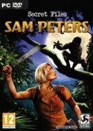 Secret Files: Sam Peters