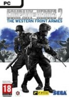 Company of Heroes 2: The Western Front Armies - Double Pack