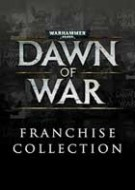 Warhammer 40,000: Dawn of War Franchise Pack