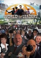 World of Leaders - Starter Pack