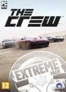 The Crew - Extreme Car Pack (DLC1)