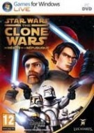 Star Wars The Clone Wars : Les H