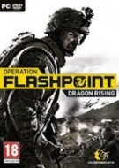 Operation Flashpoint - Dragon Rising