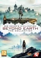 Sid Meier's Civilization® Beyond Earth™ – The Collection