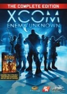 XCOM: Enemy Unknown - The Complete Edition (Mac)