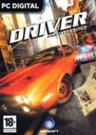 Driver™ Parallel Lines