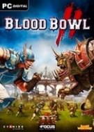 Blood Bowl 2 - Khemri DLC