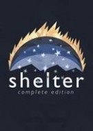 Shelter - Complete Edition