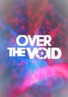 Over The Void