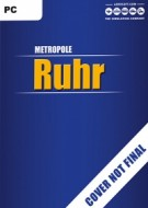 OMSI 2 - Metropole Ruhr Add-On