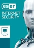 ESET Internet Security - Edition 2018 - Abonnement 3 ans
