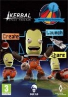 Kerbal Space Program - Making History Expansion