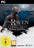 The Raven Remastered - Deluxe Edition