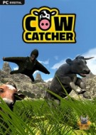 Cow Catcher
