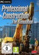 Professional Construction - The Simulation