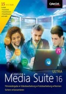 Media Suite 16 Ultra