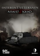 Men of War: Assault Squad 2 - Ostfront Veteranen (DLC)