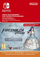 Pass saisonnier de Fire Emblem Warriors - Switch eShop Code