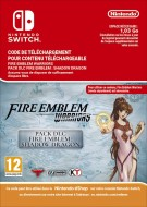 Fire Emblem: Shadow Dragon - DLC Pack - Switch eShop Code