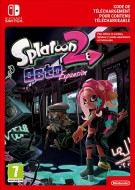 Splatoon 2: Octo Expansion -...