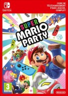 Super Mario Party - Switch...