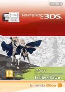 Fire Emblem Fates: V: Endless Dawn DLC