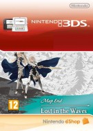Fire Emblem Fates: End: Lost in the Waves DLC