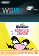 WarioWare: Smooth Moves - eShop Code