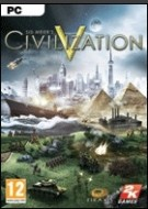 Sid Meier's Civilization® V (PC/MAC)