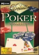 Poker Collector - Edition Deluxe