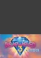 Bejeweled 3 + Guide