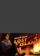 Escape from Lost Island