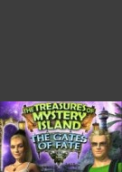 The Treasures of Mystery Island 2: Gates of Fate