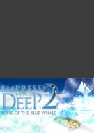 Empress of the Deep 2 Edition Collector