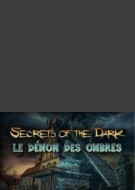 Secrets of the Dark: Le D