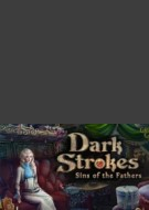 Dark Strokes: Sins of the Fathers Edition Standard