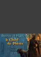 Spirits of Mystery: Le Chant du Ph