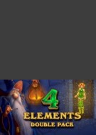 4 Elements Double Pack