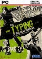 Typing of the Dead: Overkill