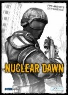 Nuclear Dawn (Win - Mac)